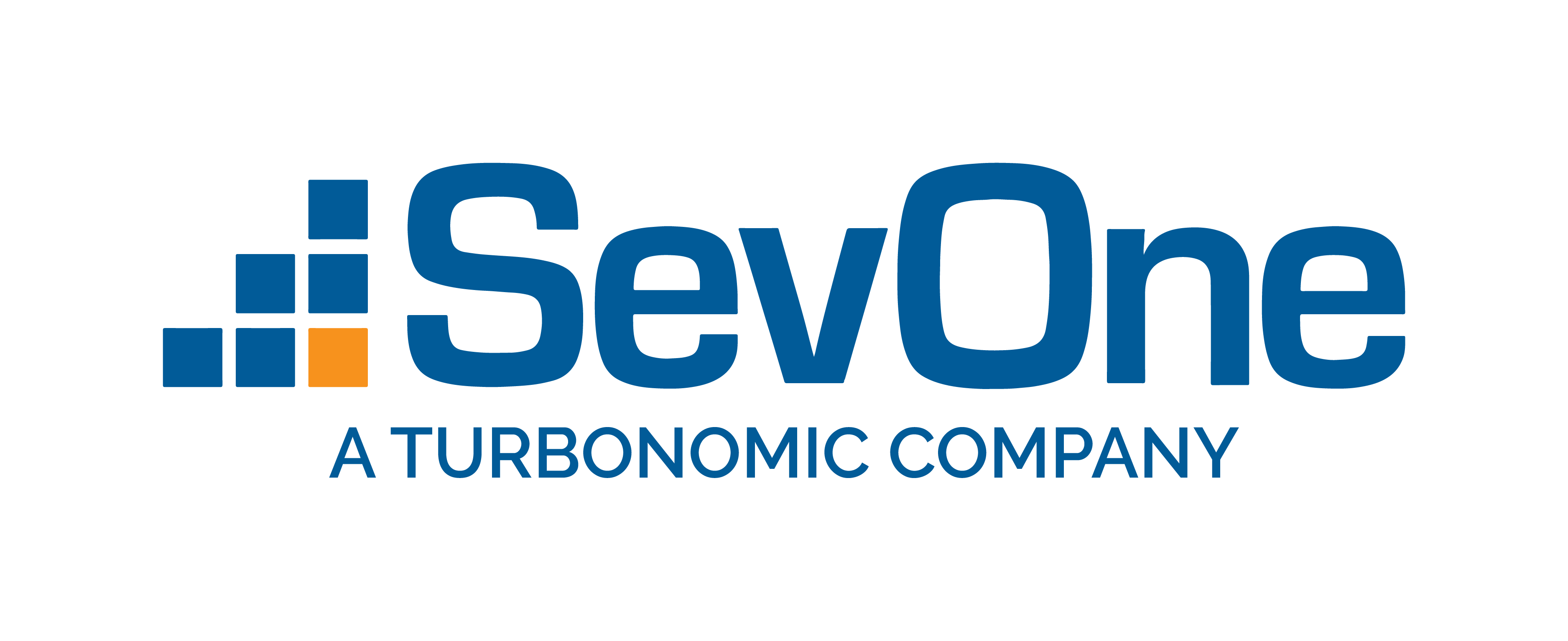 SevOne Turbonomic